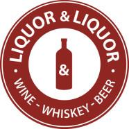 Liquor & Liquor Fills